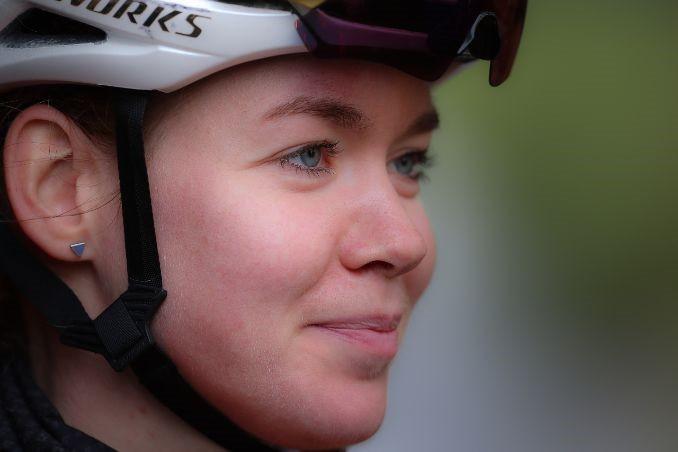 UCI: in drie jaar naar volwaardig profpeloton vrouwen