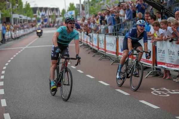 BEAT en SEG mijden Ster van Zwolle