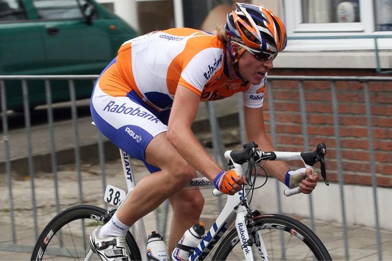www.cyclingonline.nl/image/cokaireusrabo.jpg
