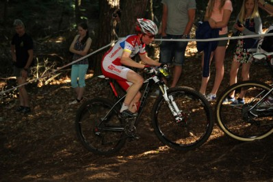 Versterkingen voor MPL Specialized MTB Team - CyclingOnline.nl 7f5f37214