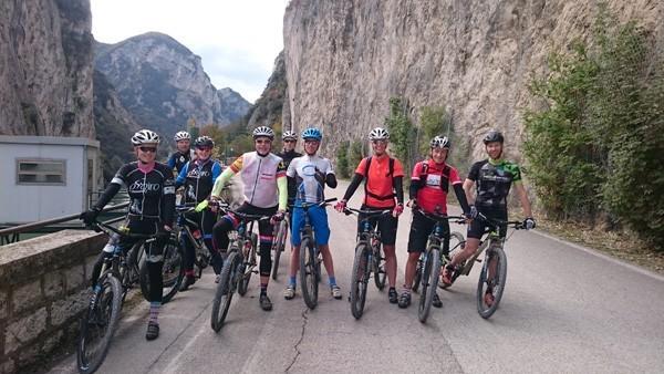 Een bezoek aan de Giro en Ca'Palazzo