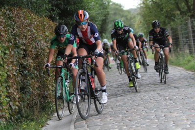 6fd0b51d8 Boels-Dolmans compleet met komst Schneider - CyclingOnline.nl