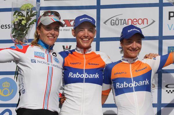 Wereldbeker Iris Slappendel Leiderstrui Uci Ontwerpt Cyclingonline nl wOn0Pk