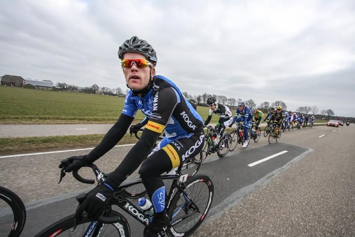 Ronde Zuid-Oost Friesland geschrapt