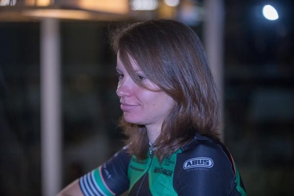Nederlandse UCI-teams voor GP Elsy Jacobs