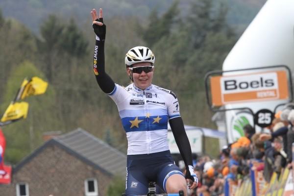 ASO-vrouwenkoersen op WorldTour-kalender UCI