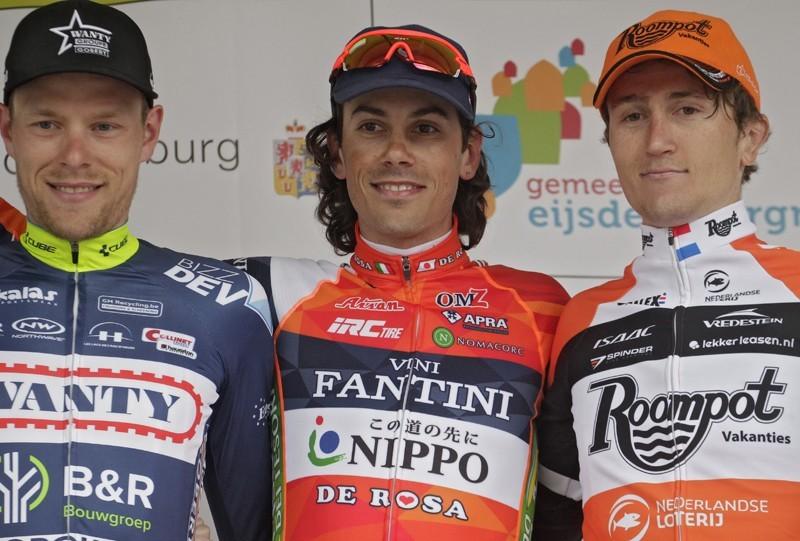 Volta Limburg Classic wil naar juli