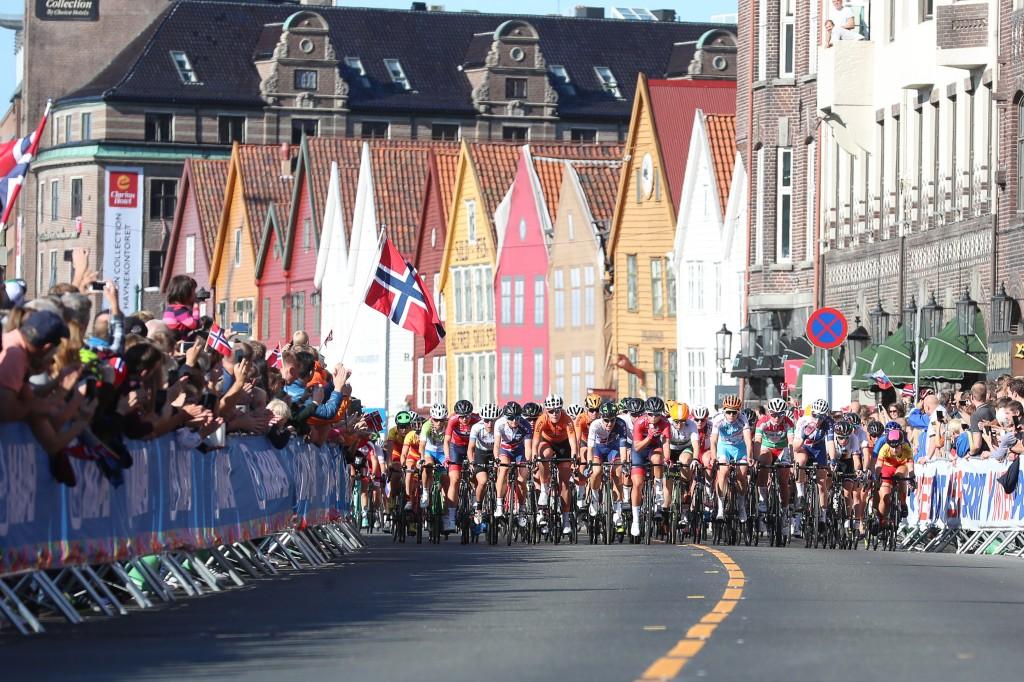 UCI stelt bekendmaking kalender uit