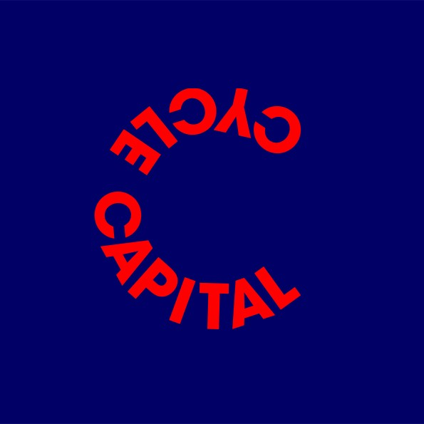 Cycle Capital vormt met SKITS vrouwenteam