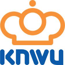 Nieuwe leiderstruien Nederlandse Loterij  competities weg