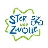 Retro: Ypenburg lost belofte in met winst in Zwolle