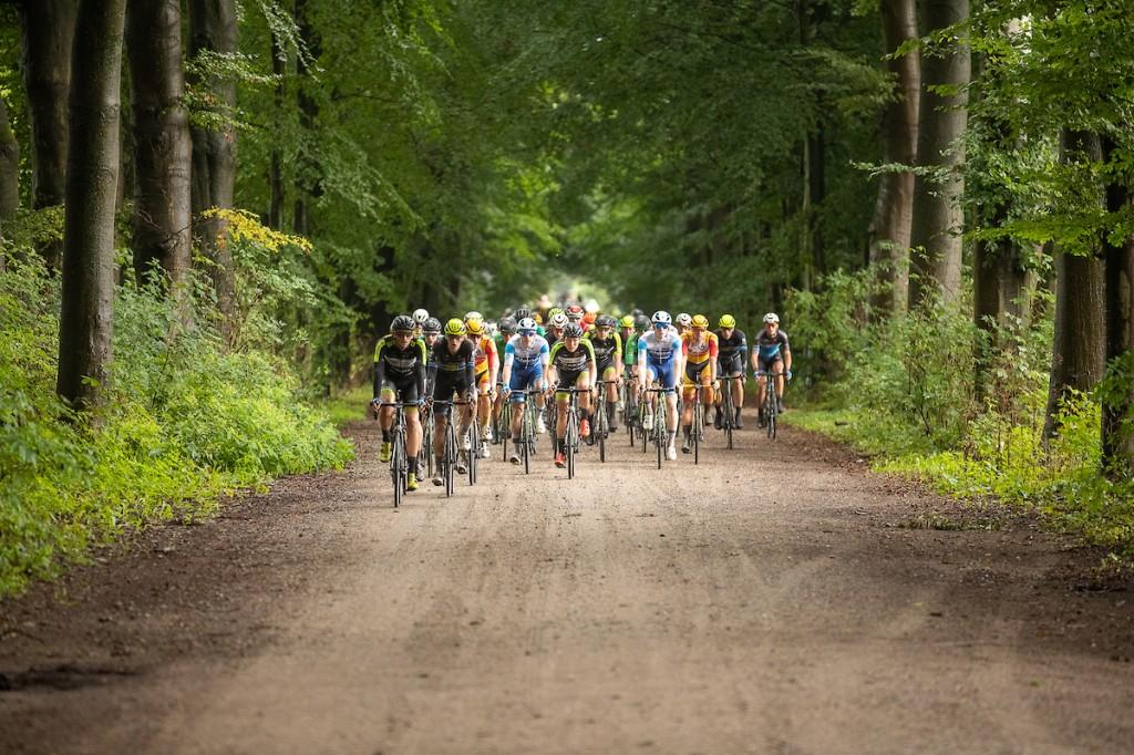 Ook Ronde van Achterhoek in Holland Cup