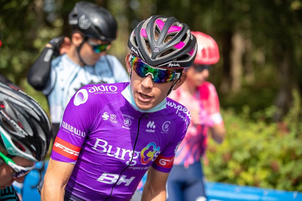 Opnieuw wildcard Vuelta voor ploeg Bol-Molenaar