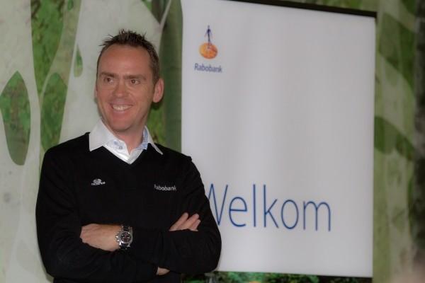 Moerenhout en Helmantel bondscoaches KNWU