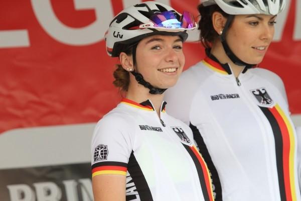 Lippert wint slotetappe Lotto Belgium Tour