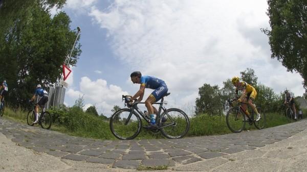 Ronde van Noord-Holland ook in 2019