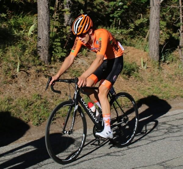 Nederlandse junioren blijven ver van beoogde doelen