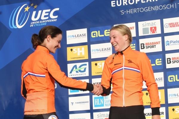 Preview: Kleurt Nederland ook dit EK oranje?