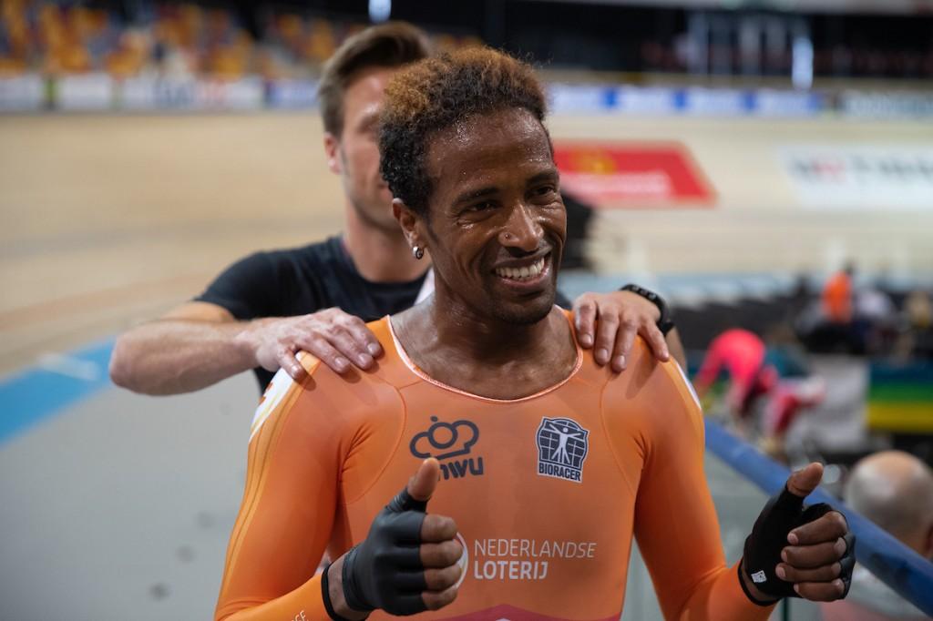 Nederland heeft topdag op Paralympische Spelen
