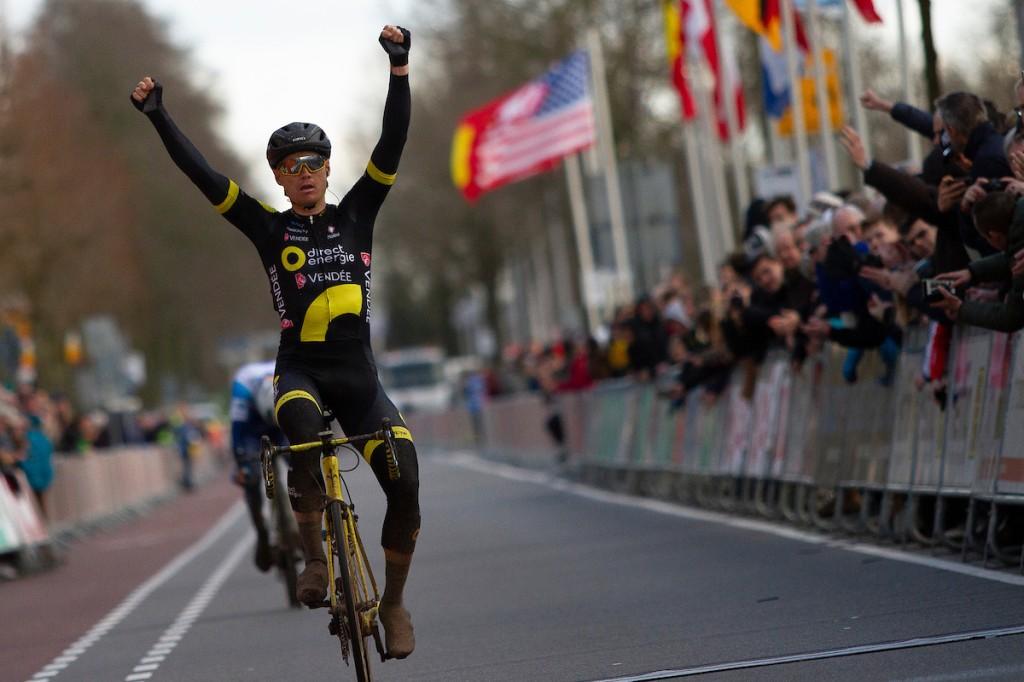 Mannenwedstrijd Drenthe naar de zaterdag