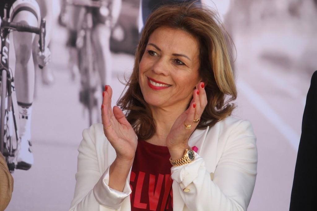 Retro: de AGR die Van Moorsel moest winnen