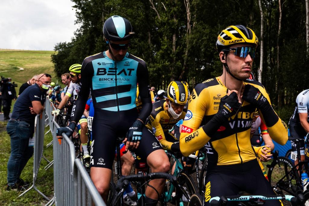 BEAT is welkom in Challenge Mallorca